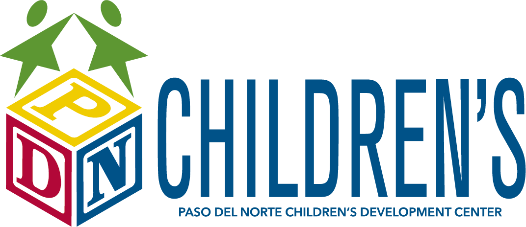 PDN Children's
