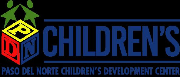 PDN Children's